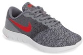 Nike Kid's Flex Contact Running Shoe
