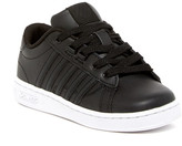 K-Swiss Hoke Sneaker (Little Kid)