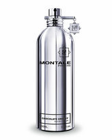 Montale Chocolate Greedy Eau de Parfum, 3.4 oz.