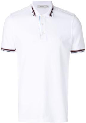 Pringle classic polo shirt