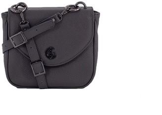 Rounder Belt Bag Grey Summer Sale