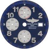 Breitling Super Avenger A1337011/C615 36 mm Men's Watch Dial