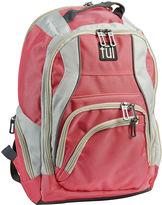 FUL Ful Dax Backpack