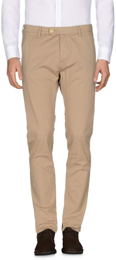 Gas Jeans Casual pants - Item 36998993