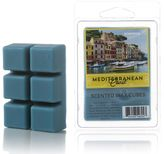 SONOMA Goods for LifeTM Mediterranean Coast Wax Melt 6-piece Set