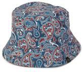 Camley Bucket Hat