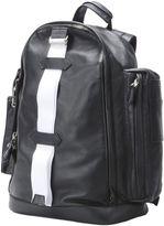 Givenchy Backpacks & Fanny packs - Item 45363247
