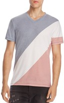 Sol Angeles Kite V-Neck tee