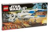 Lego Toddler Star Wars(TM) Rebel U-Wing Fighter(TM) - 75155