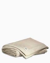 UGG Duffield Throw
