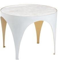 Chelsea House Atwell End Table