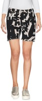 Isabel Marant Denim shorts - Item 42568688