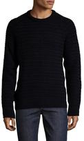Commune De Paris Vincennes Sweater