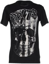 Philipp Plein T-shirts