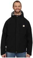 Carhartt Big & Tall Shoreline Vapor Jacket