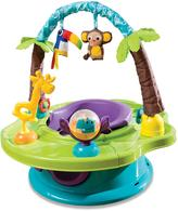 Summer Infant Infants' 'Super Duper' Activity Seat
