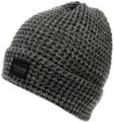 Firetrap Two Col Hat Sn74