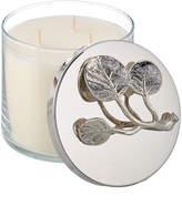 Michael Aram Botanical Leaf Candle