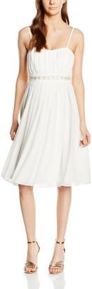 Swing 116-500136-81 Dress