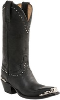 Lucchese Raven Boot