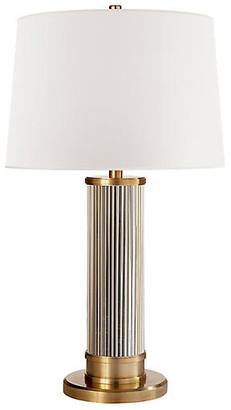 Ralph Lauren Home Allen Table Lamp