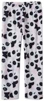 The Children's Place The Childrens Place All Around Panda Print Pajama Pant (Little Girls and Big Girls)