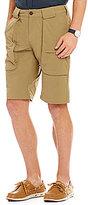 Beretta Quick Dry Bermuda Shorts