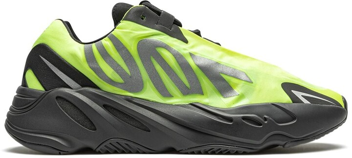 Yeezy Boost 700 MNVN sneakers