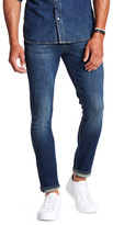 "William Rast Benton Skinny Denim Jean - 32"" Inseam"