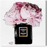Oliver Gal Dawn Bouquet Canvas Art By The Artist Co.