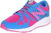 New Balance Vazee Rush Grade Running Shoe (Big Kid)