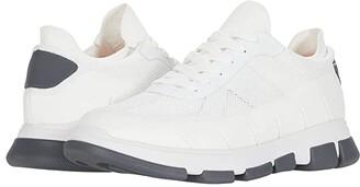 Swims City Hiker Sneaker (Black/Black) Men's Shoes