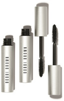 Bobbi Brown Smokey Eye Mascara Duo