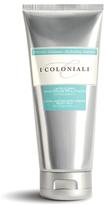 I Coloniali Long Lasting Moisturizing Body Milk- White Waterlily 6.8oz