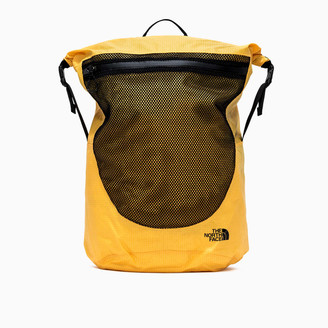 The North Face Waterproof Rolltop Backpack Nf0a3vwc70m1