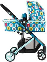 Cosatto Wish Travel System - My Space