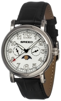 Breed Raven Collection 3301 Men's Watch