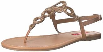 UNIONBAY Women's Eloise Sandal