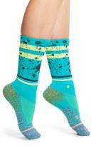 Stance Women's Reflex Crew Socks