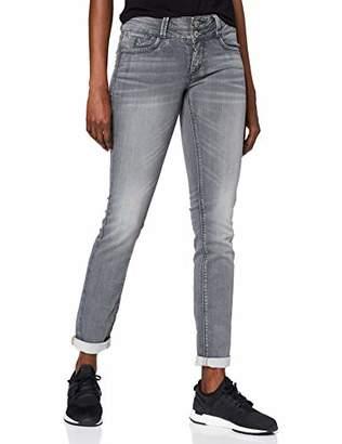 Timezone Women's Enya Jogg Slim Jeans,W29/L32