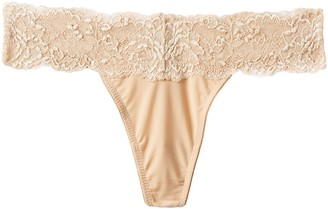 After Eden Women's 2.8805 Lace String