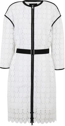 Karl Lagerfeld Paris Overcoats