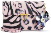 Juicy Couture Brentwood Multi Clutch