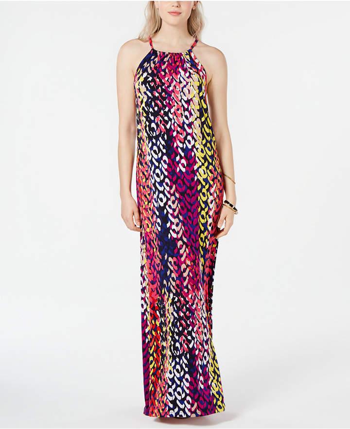 9090f4c5eb Trina Turk Sleeveless Print Dresses - ShopStyle
