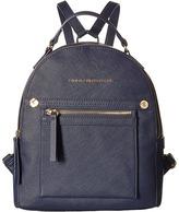 Tommy Hilfiger Lani Backpack