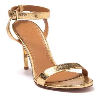 Tory Burch Elana Ankle Strap Sandal
