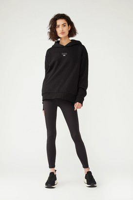 Camilla And Marc Dunning Hoodie