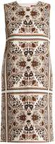 Max Mara Berto dress