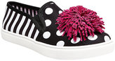 Betsey Johnson Dahni