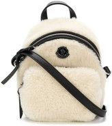 Moncler small Kilia bag